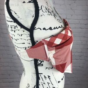 Urban Outfitters Swim - NWT Out From Under by UO Bikini Top